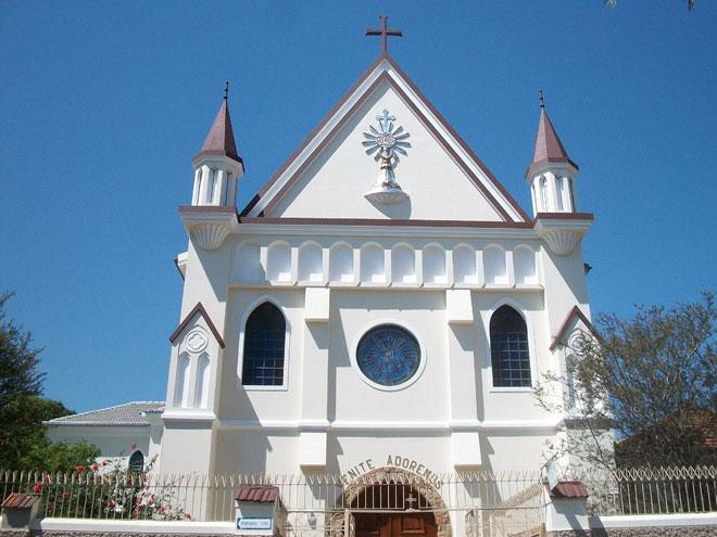 fachada-sacramentinas01