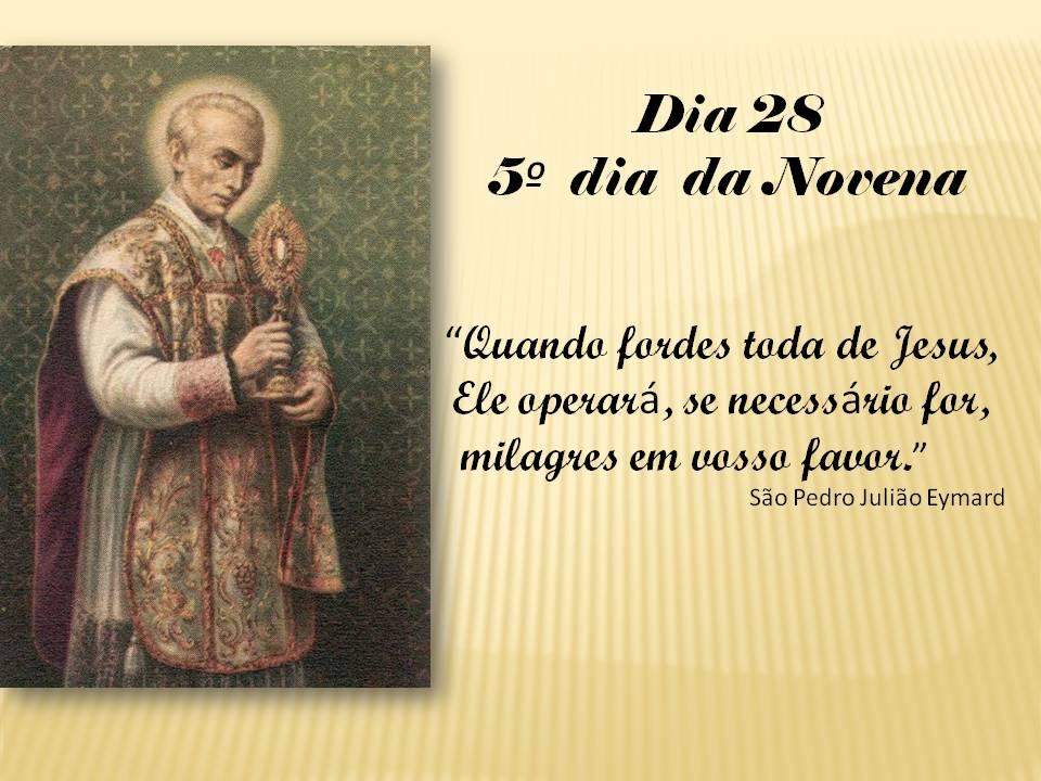 Sacramentinas Taubate Congregação Das Servas Do Santíssimo